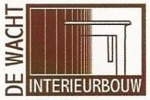 De Wacht Interieurbouw Twente (omgeving Weerselo, Hengelo, Oldenzaal)